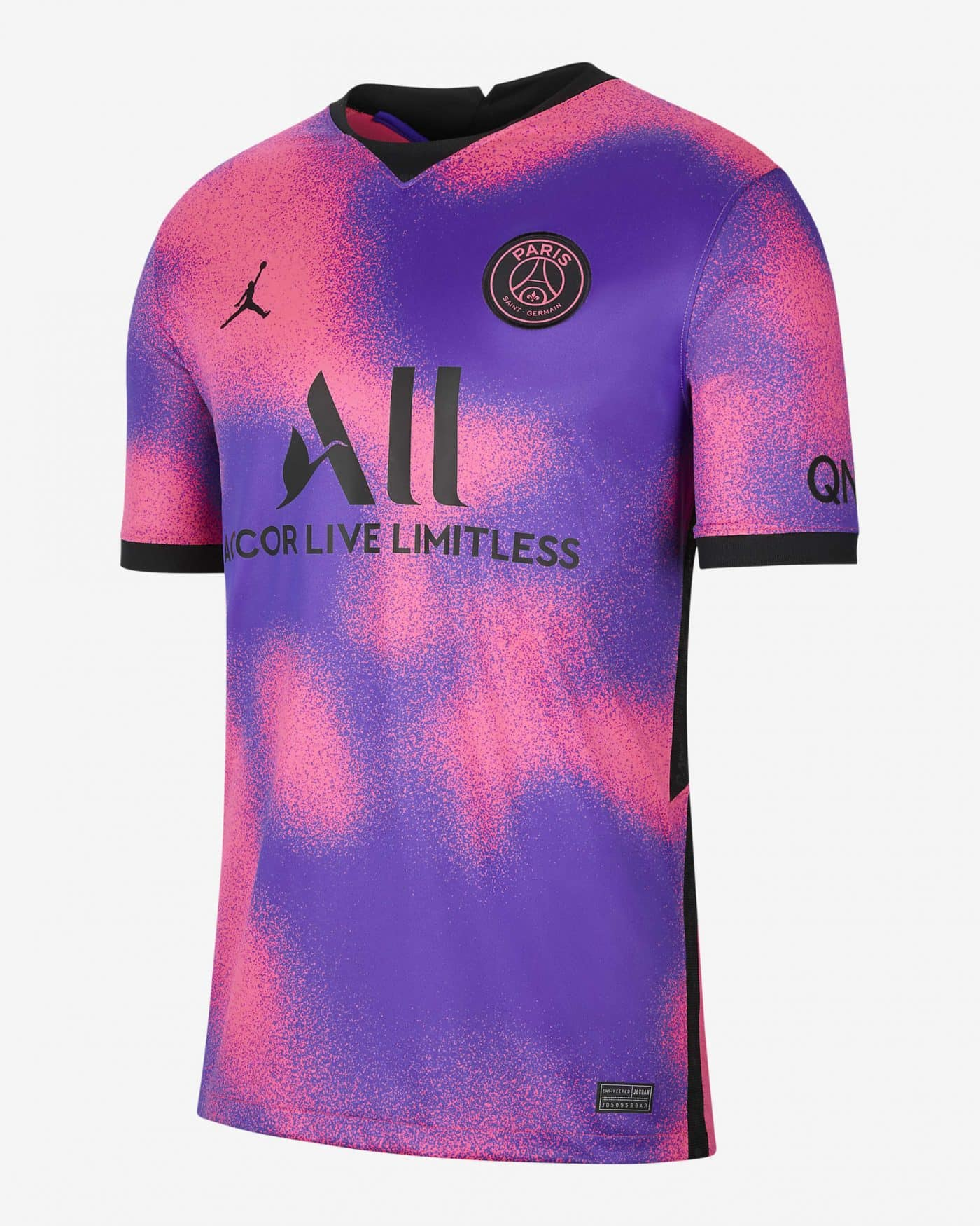 maillot-psg-fourth-2020-2021-nike