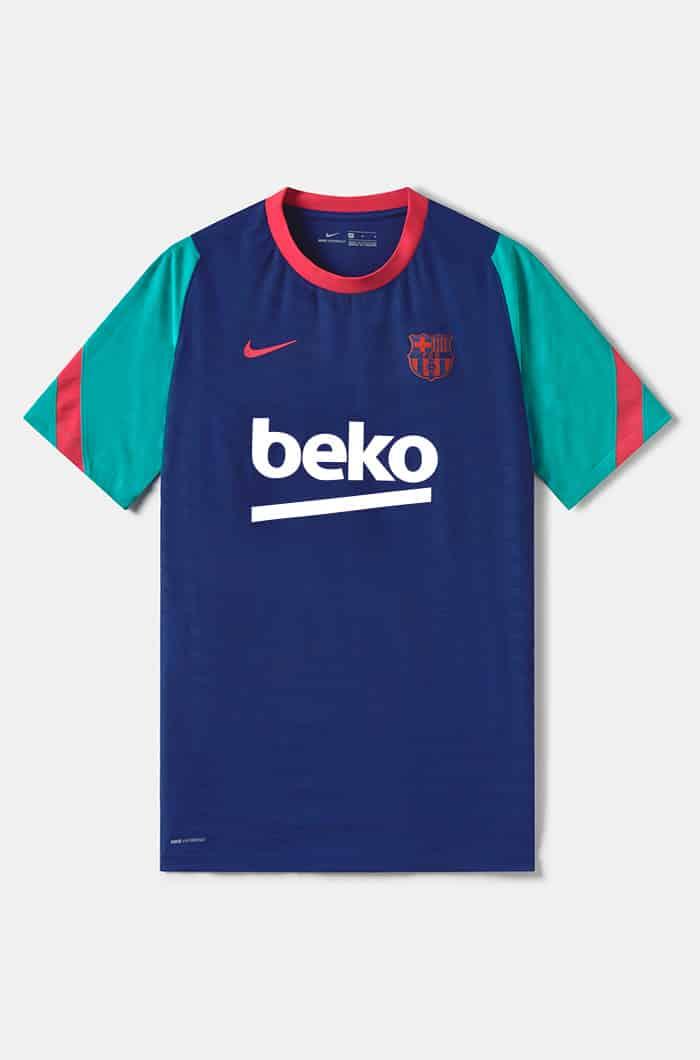 maillot-training-fc-barcelone-2020-2021-nike-1