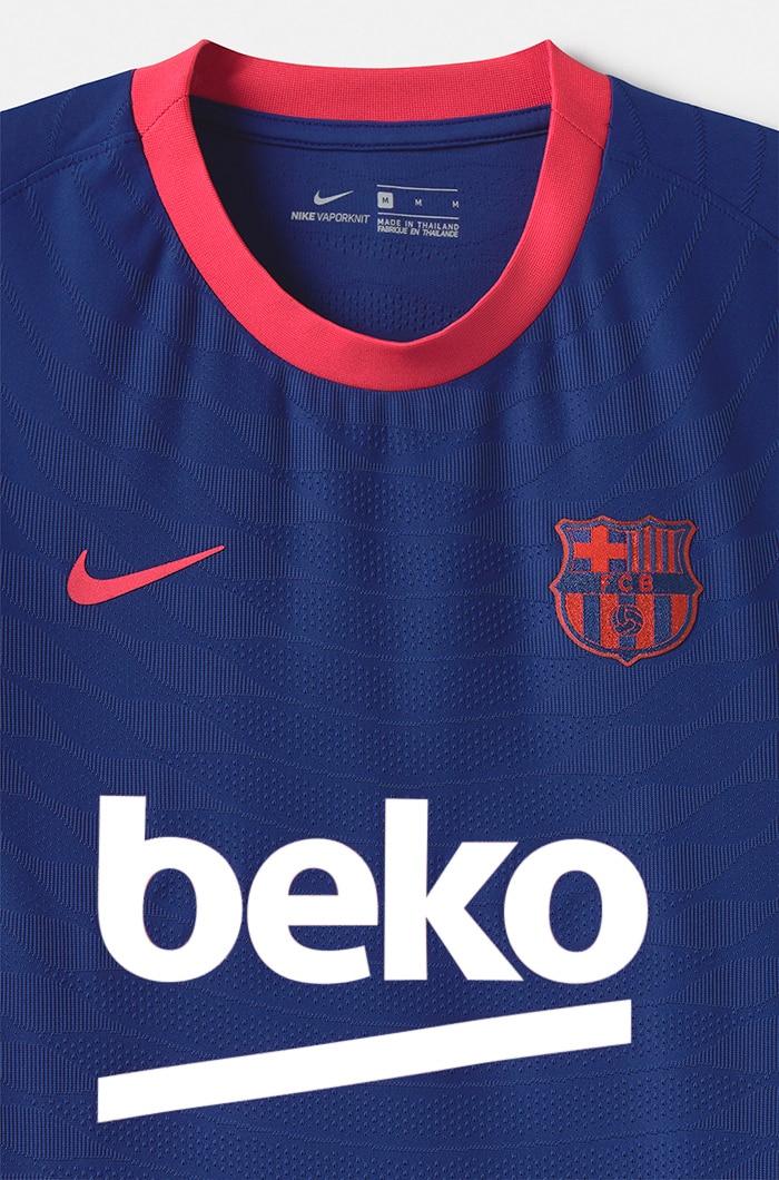 maillot-training-fc-barcelone-2020-2021-nike-2