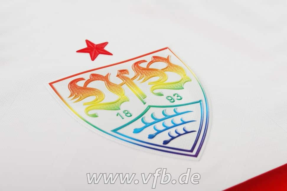 maillot-vfb-stuttgart-arc-en-ciel-jako-1