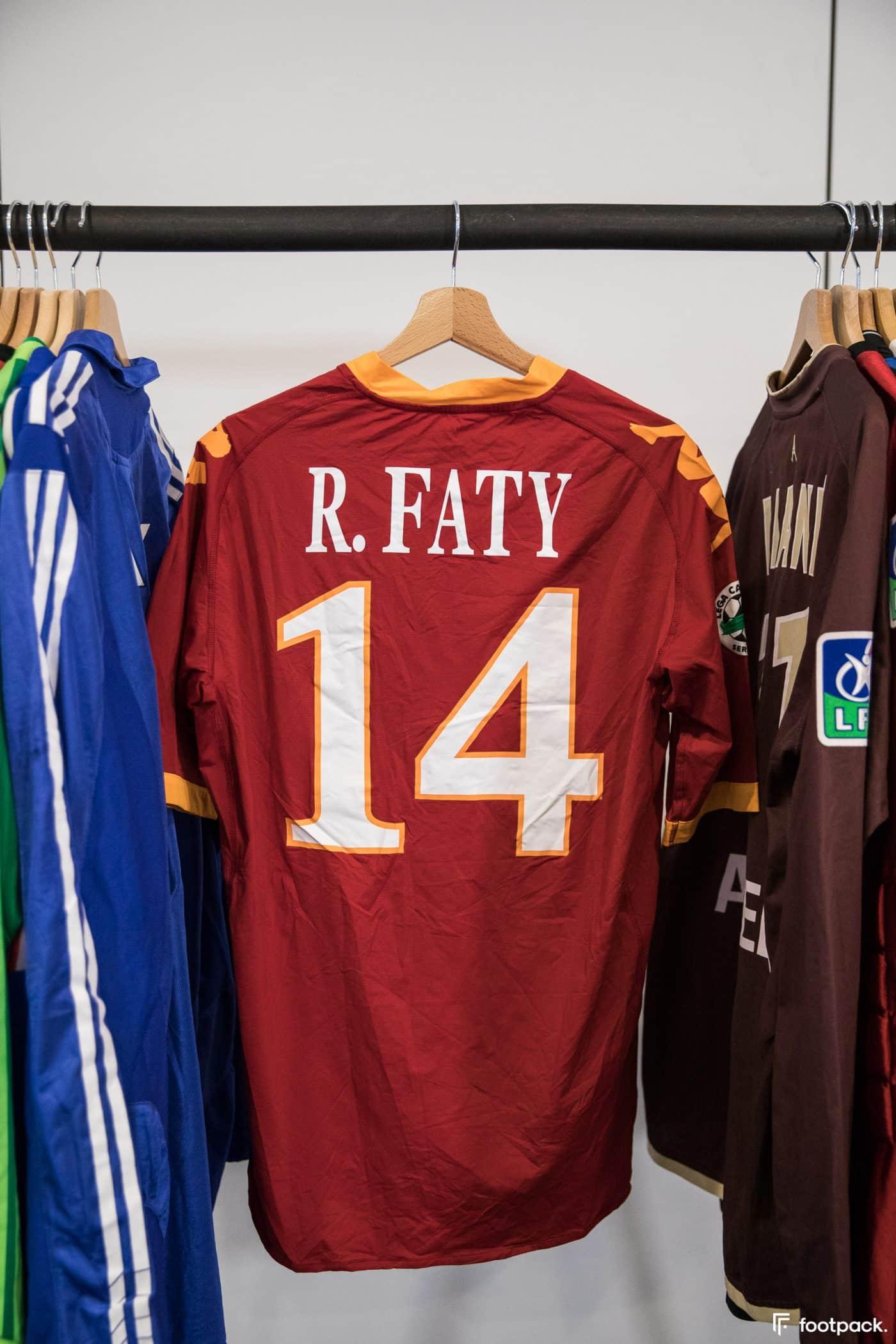 maillots-de-match-footpack-ricardo-faty-9