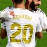 Marco Asensio est officiellement un joueur adidas! #bootsmercato