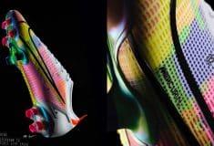 Image de l'article Nike Mercurial, les 7 éléments clés des nouveaux crampons