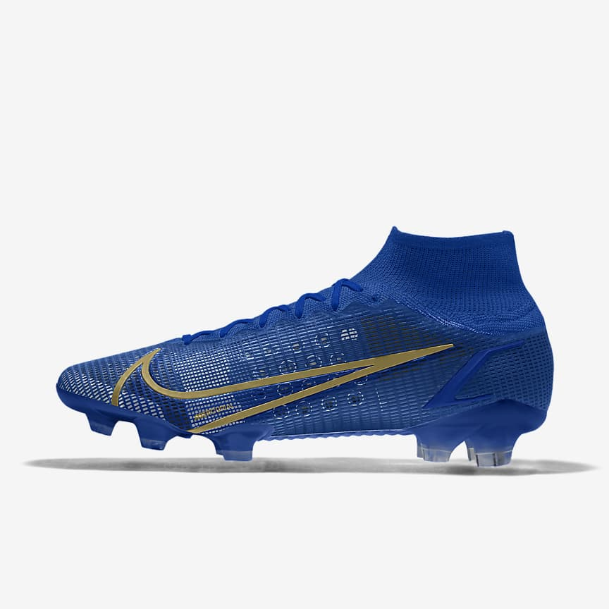 nike-mercurial-superfly-8-by-you-1