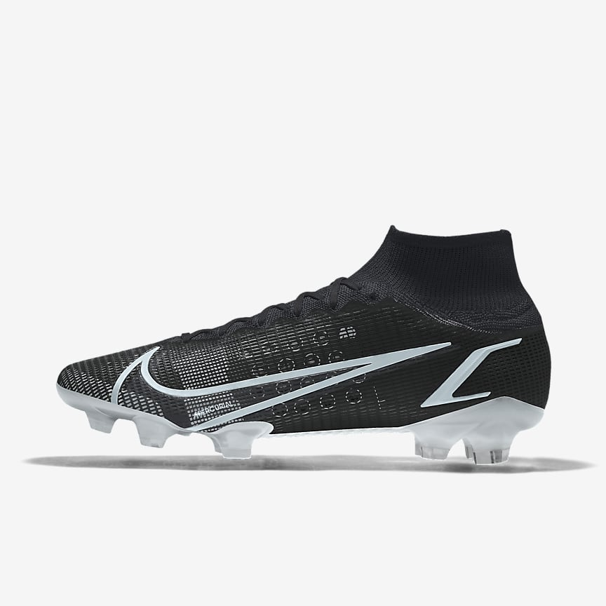 nike-mercurial-superfly-8-by-you-3
