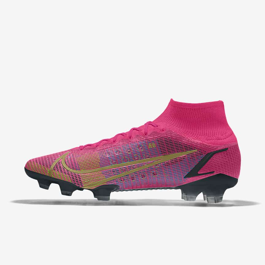 nike-mercurial-superfly-8-by-you-4
