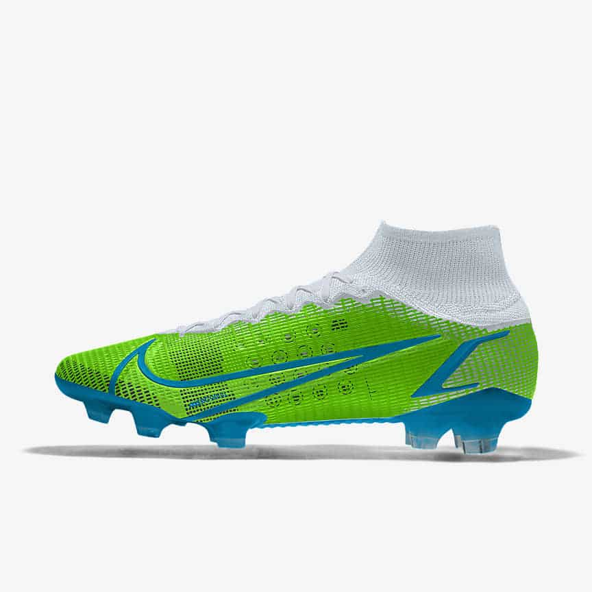 nike-mercurial-superfly-8-by-you-5