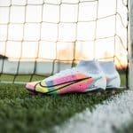 Nike : -20% sur les nouveaux produits (Mercurial, maillots, etc…)