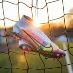 Nike Mercurial 2021 : Quelles sont les différences entre toutes les chaussures de la gamme ?