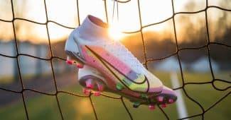 Image de l'article Nike Mercurial 2021 : Quelles sont les différences entre toutes les chaussures de la gamme ?