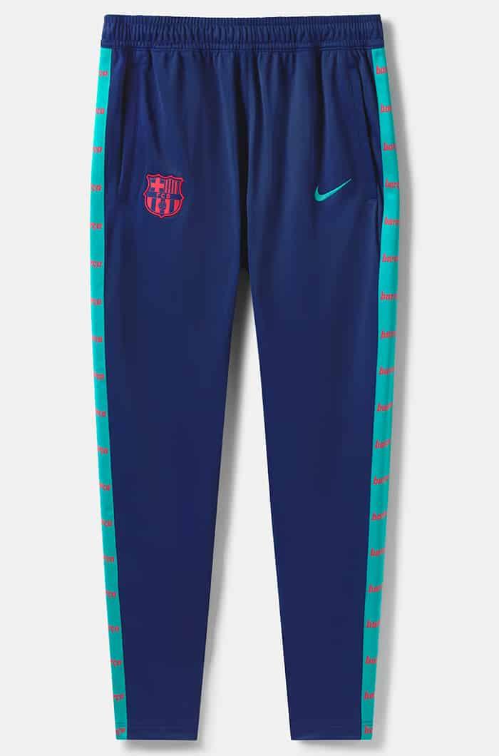 pantalon-training-fc-barcelone-2020-2021-nike-1