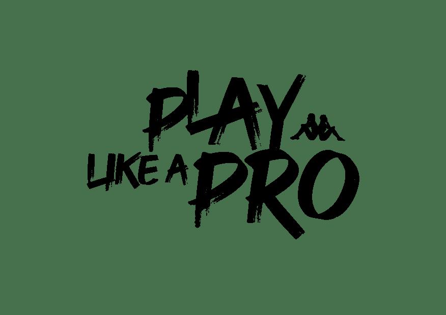 play-like-a-pro-operation-kappa