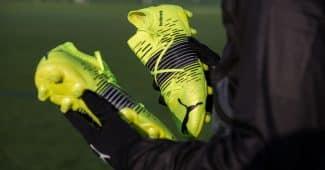 Image de l'article Puma Future Z : Quelles sont les différences entre toutes les chaussures de la gamme ?