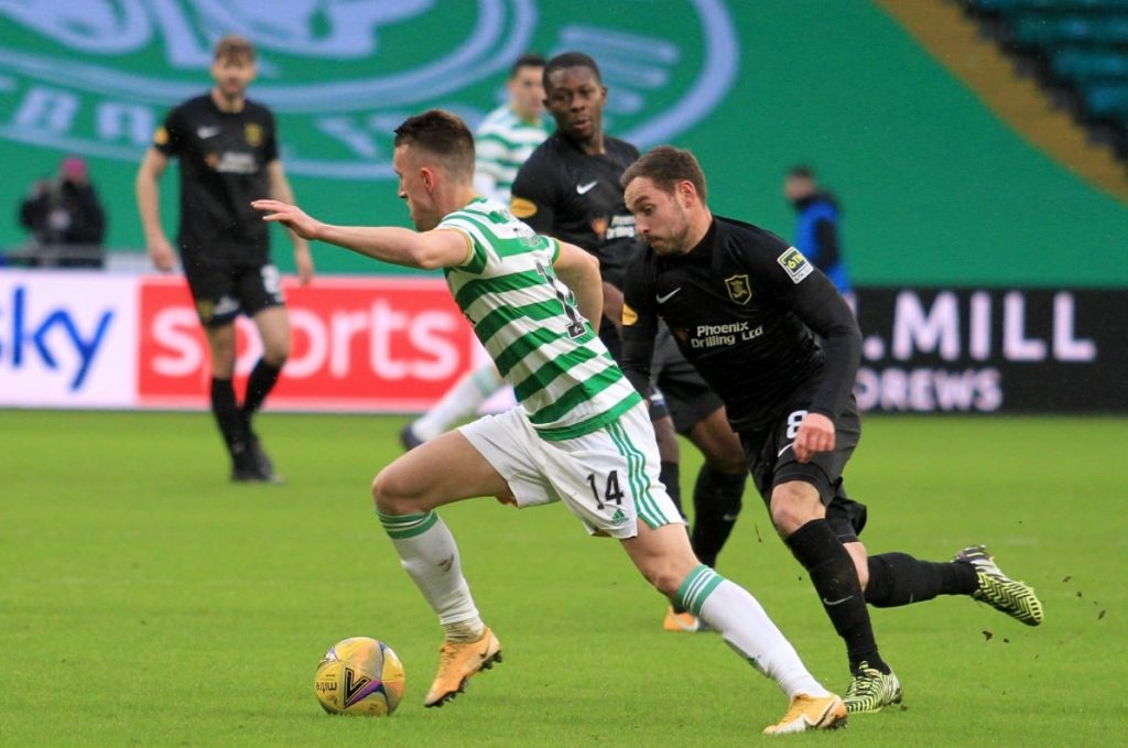 Scott-Pittman-livingston-predator