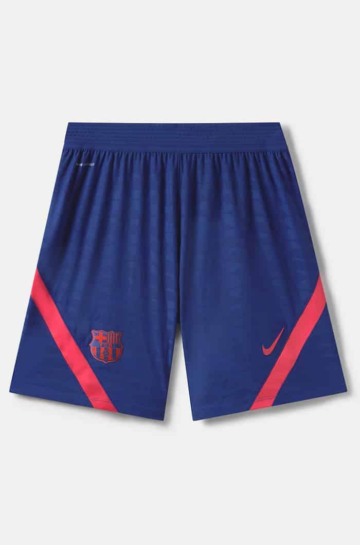 short-training-fc-barcelone-2020-2021-nike-1
