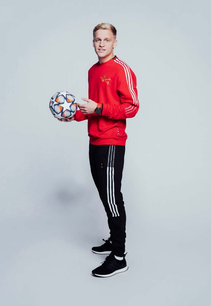 sweat-manchester-united-adidas-nouvel-an-chinois