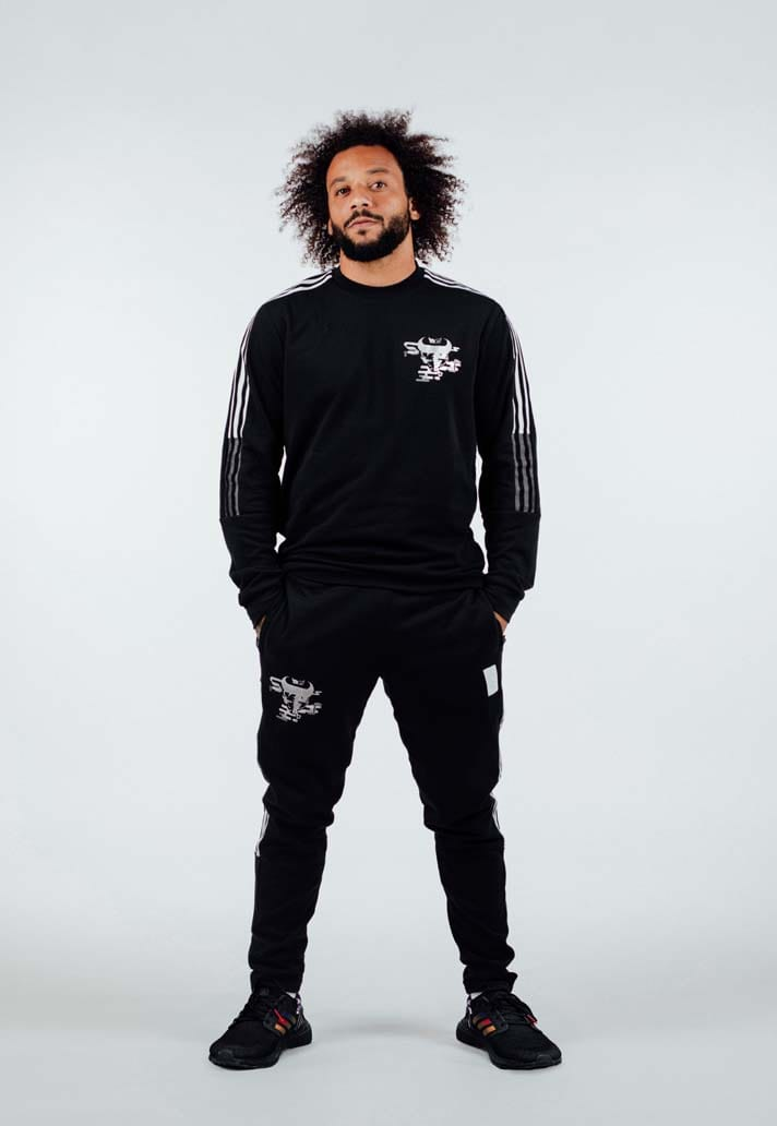 sweat-real-madrid-adidas-nouvel-an-chinois