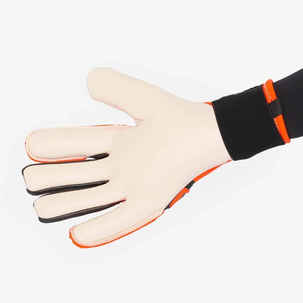 test-gants-puma-ultra-1