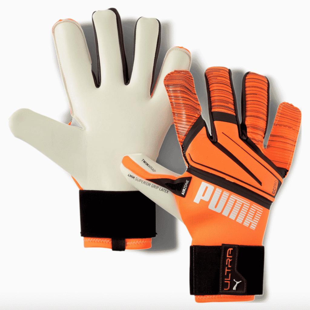 test-gants-puma-ultra-2