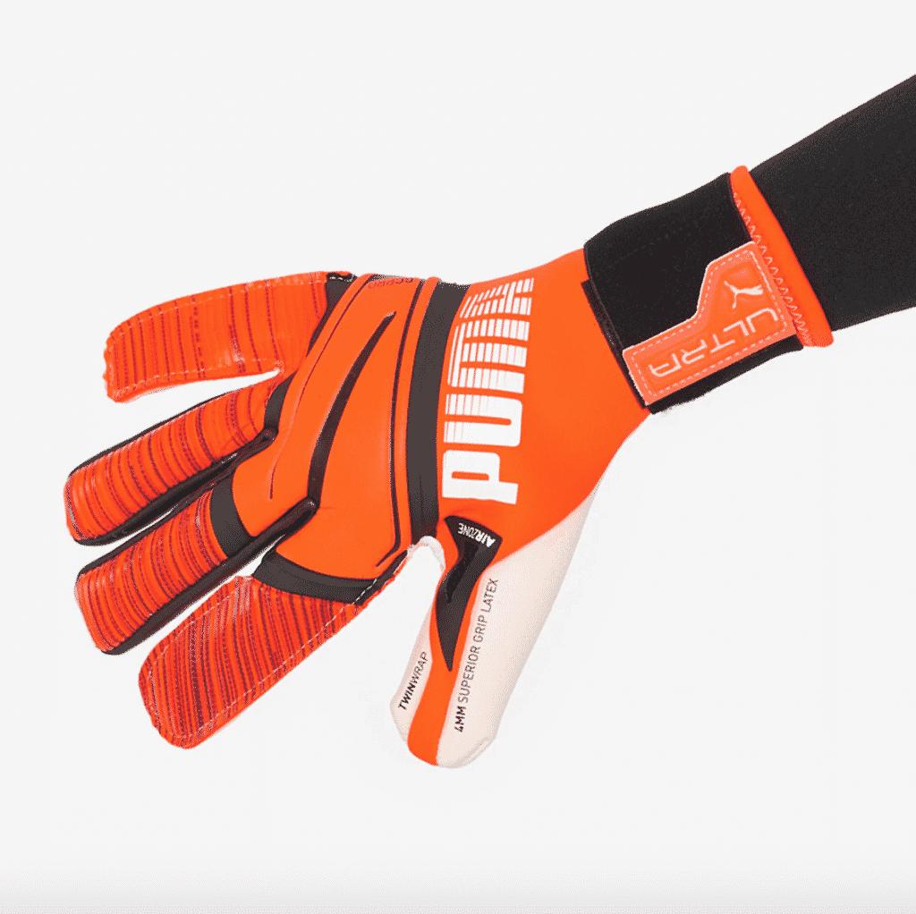 test-gants-puma-ultra-3