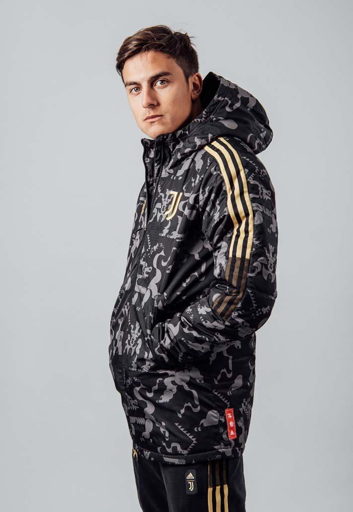veste-juventus-adidas-nouvel-an-chinois
