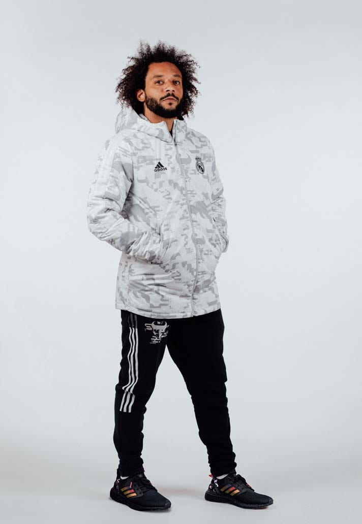 veste-real-madrid-adidas-nouvel-an-chinois