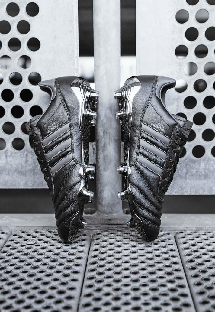adidas-copa-mundial-21-eternal-class-1