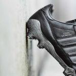 Encore un nouveau coloris pour la Copa Mundial 21 d'adidas