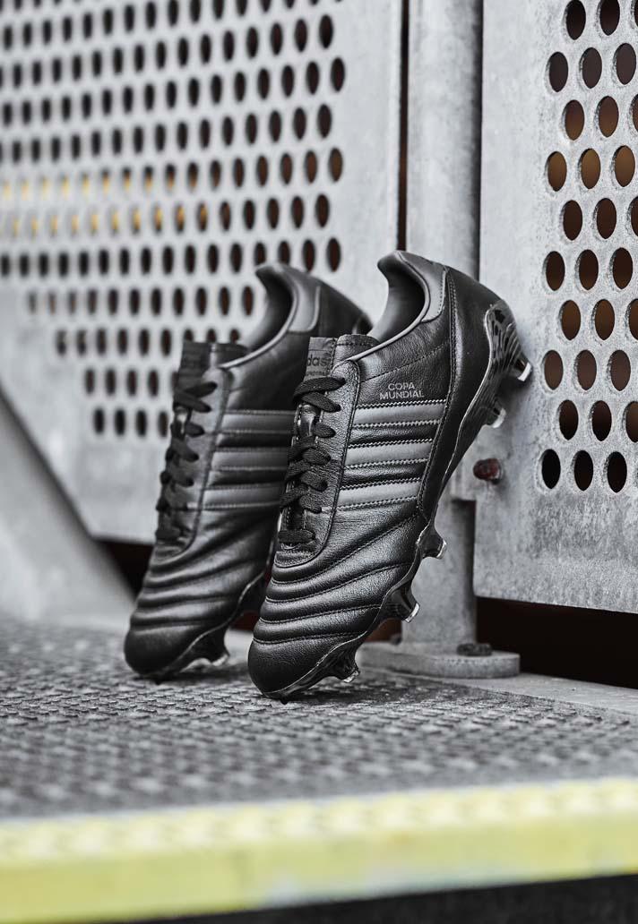 adidas-copa-mundial-21-eternal-class-2