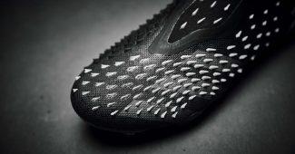 Image de l'article adidas dévoile un nouveau coloris pour la Predator Freak