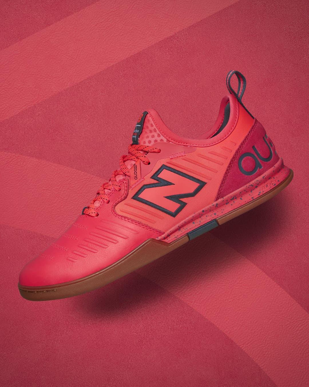 audazo-v5-new-balance-5