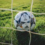 L'histoire des ballons adidas de la Champions League depuis 2001