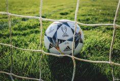 Image de l'article L'histoire des ballons adidas de la Champions League depuis 2001