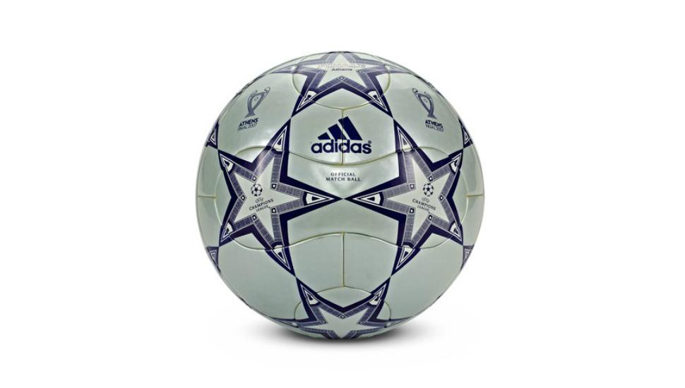ballon-finale-ligue-des-champions-2007