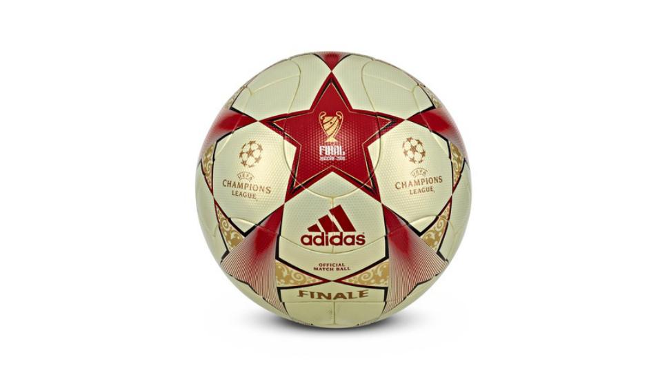 ballon-finale-ligue-des-champions-2008