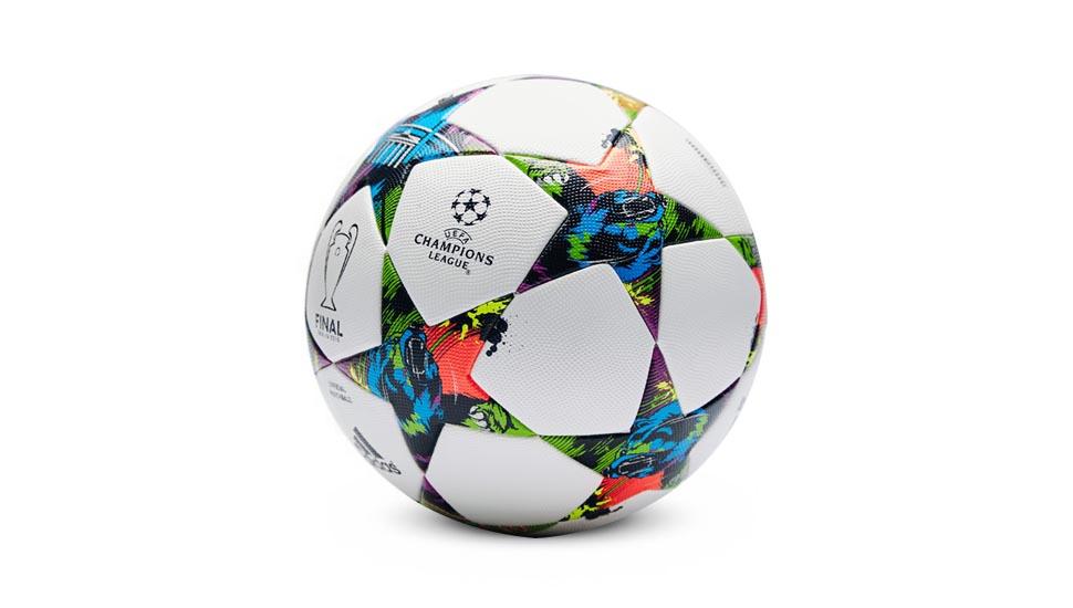 ballon-finale-ligue-des-champions-2015