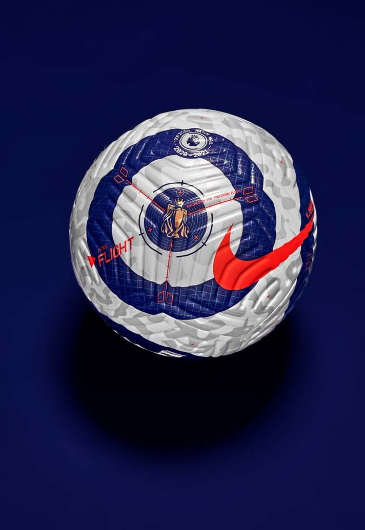 ballon-premier-league-nike-flight-ball-2020-2021-5