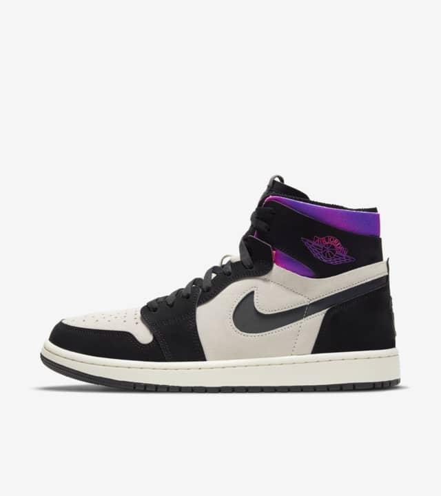 chaussures-air-jordan-1-psg-1