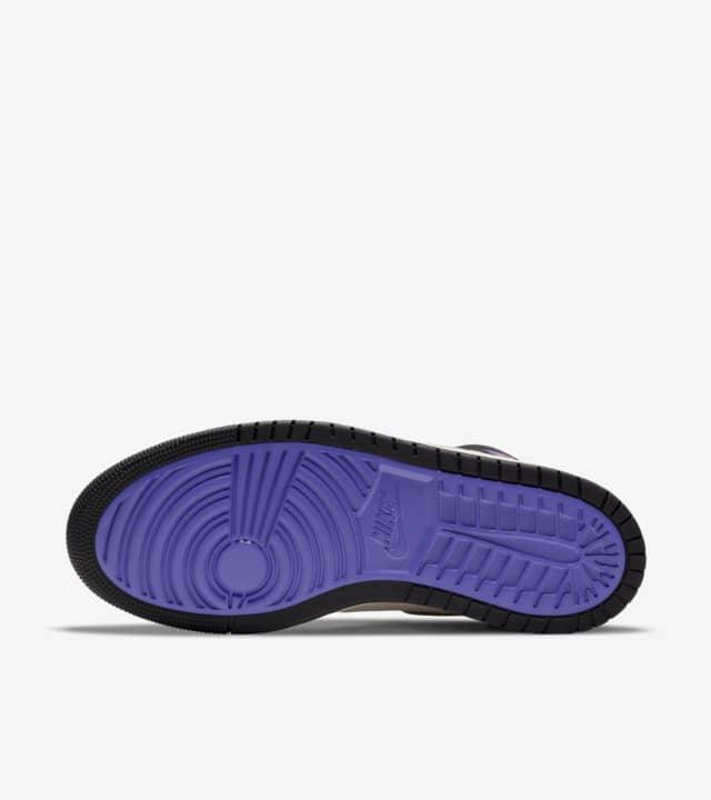 chaussures-air-jordan-1-psg-2