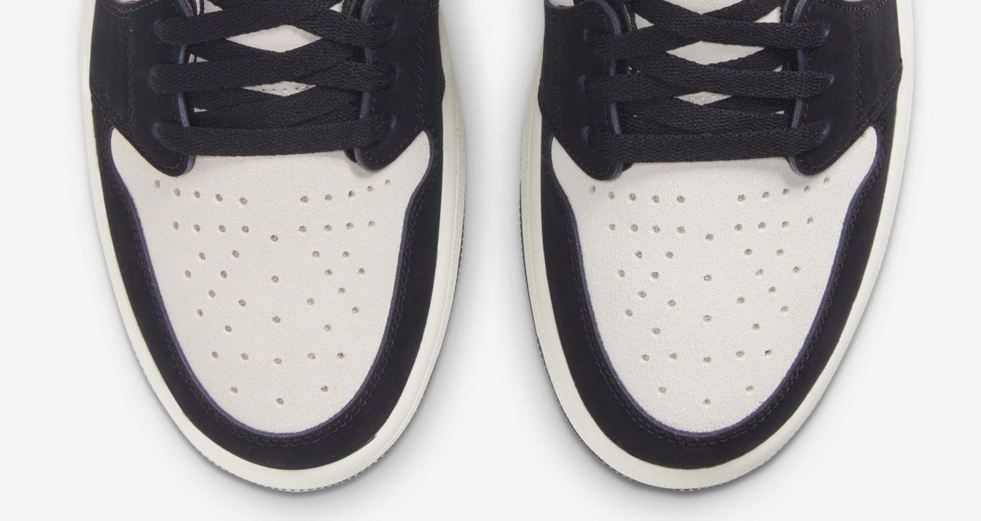chaussures-air-jordan-1-psg-6