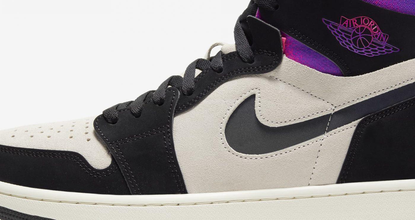 chaussures-air-jordan-1-psg-7