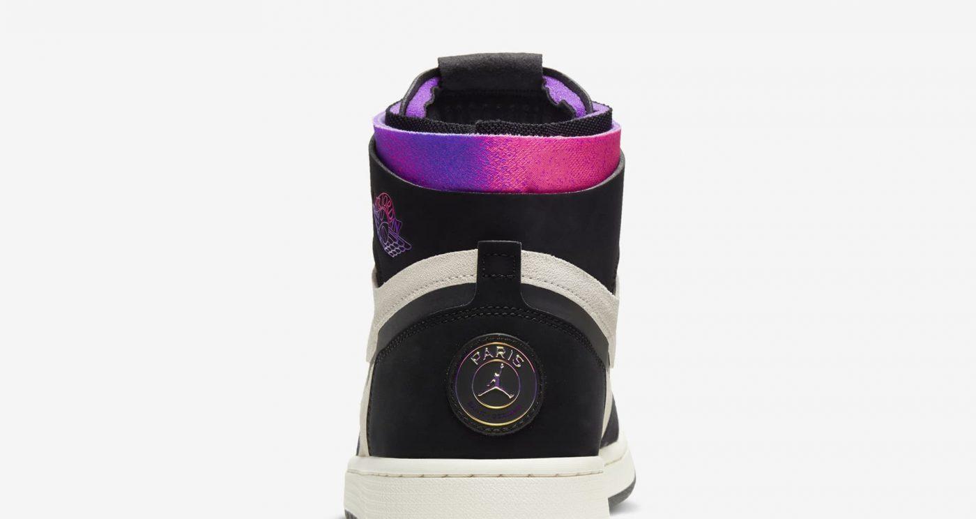 chaussures-air-jordan-1-psg-8