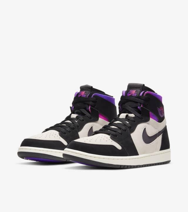 chaussures-air-jordan-1-psg-9