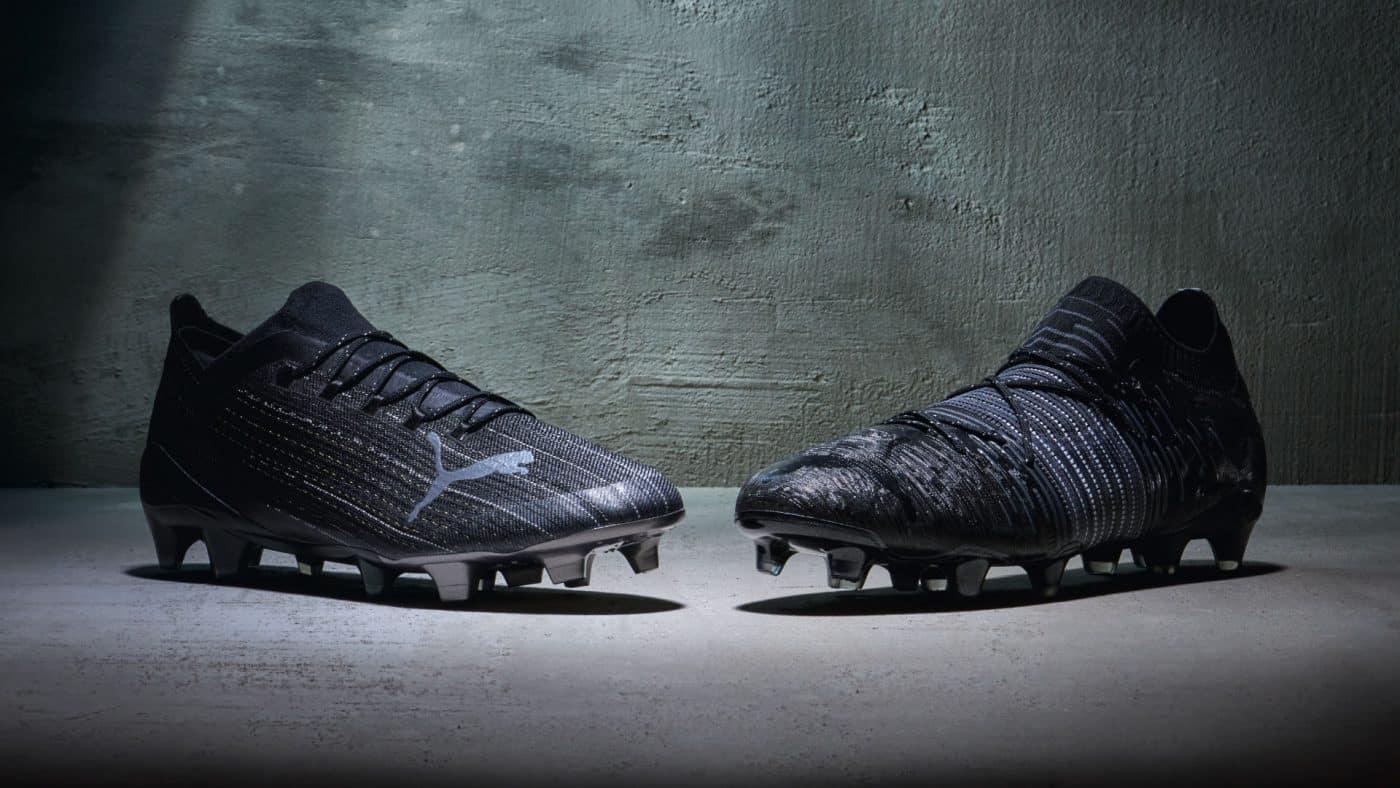 chaussures-football-puma-ultra-puma-future-z-eclipse-pack-2021-footpack-11