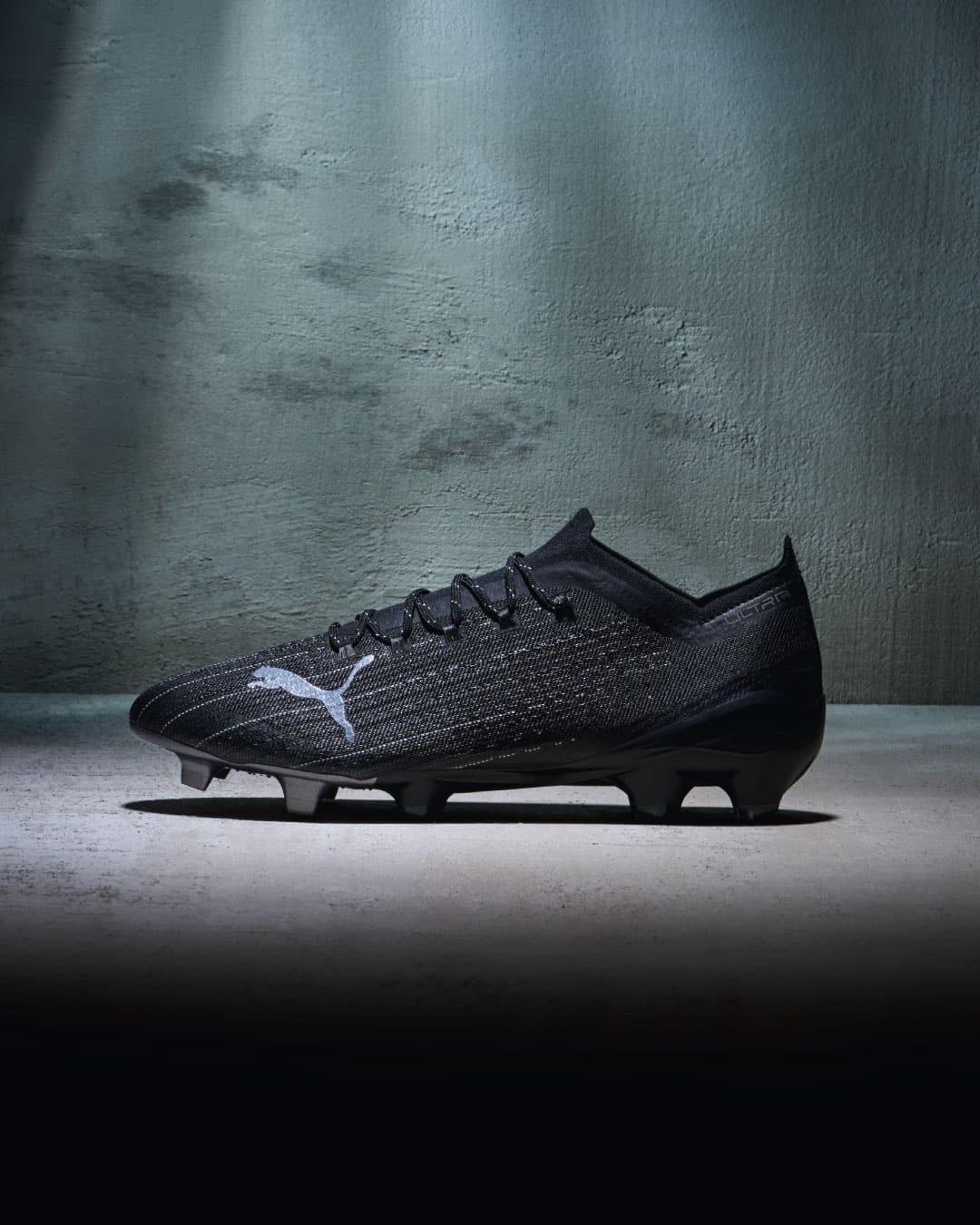 chaussures-football-puma-ultra-puma-future-z-eclipse-pack-2021-footpack-14