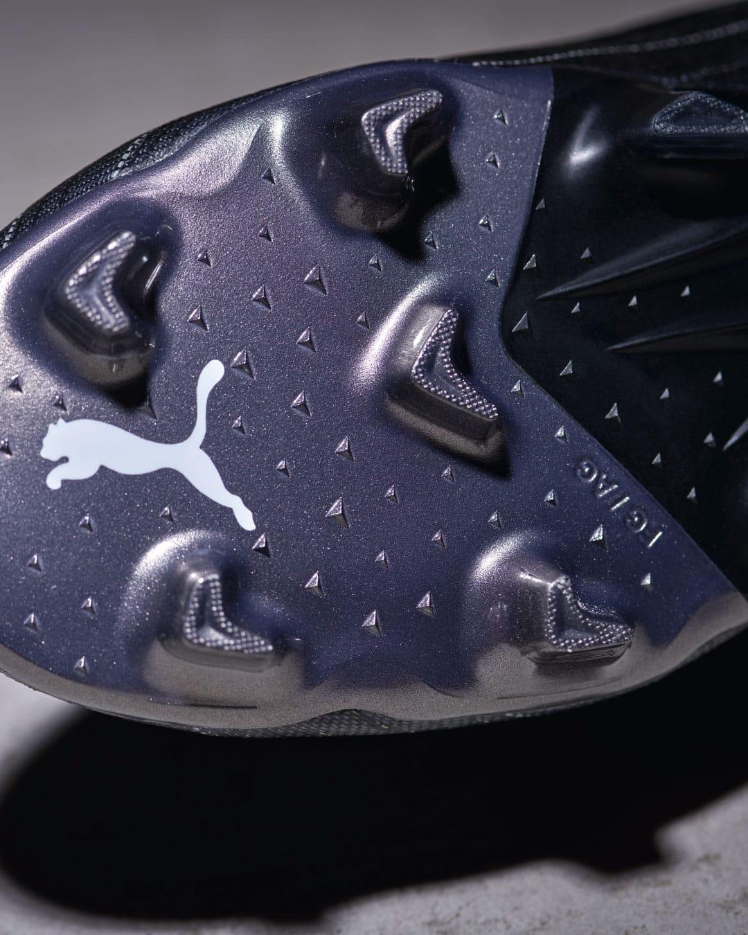 chaussures-football-puma-ultra-puma-future-z-eclipse-pack-2021-footpack-15
