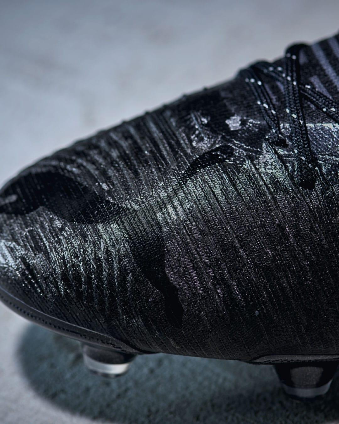 chaussures-football-puma-ultra-puma-future-z-eclipse-pack-2021-footpack-2