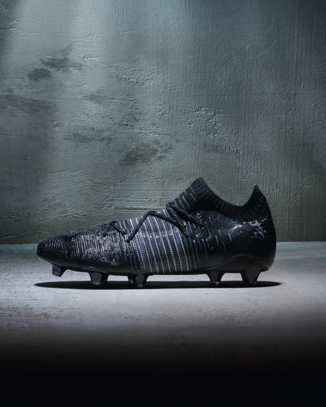 chaussures-football-puma-ultra-puma-future-z-eclipse-pack-2021-footpack-9