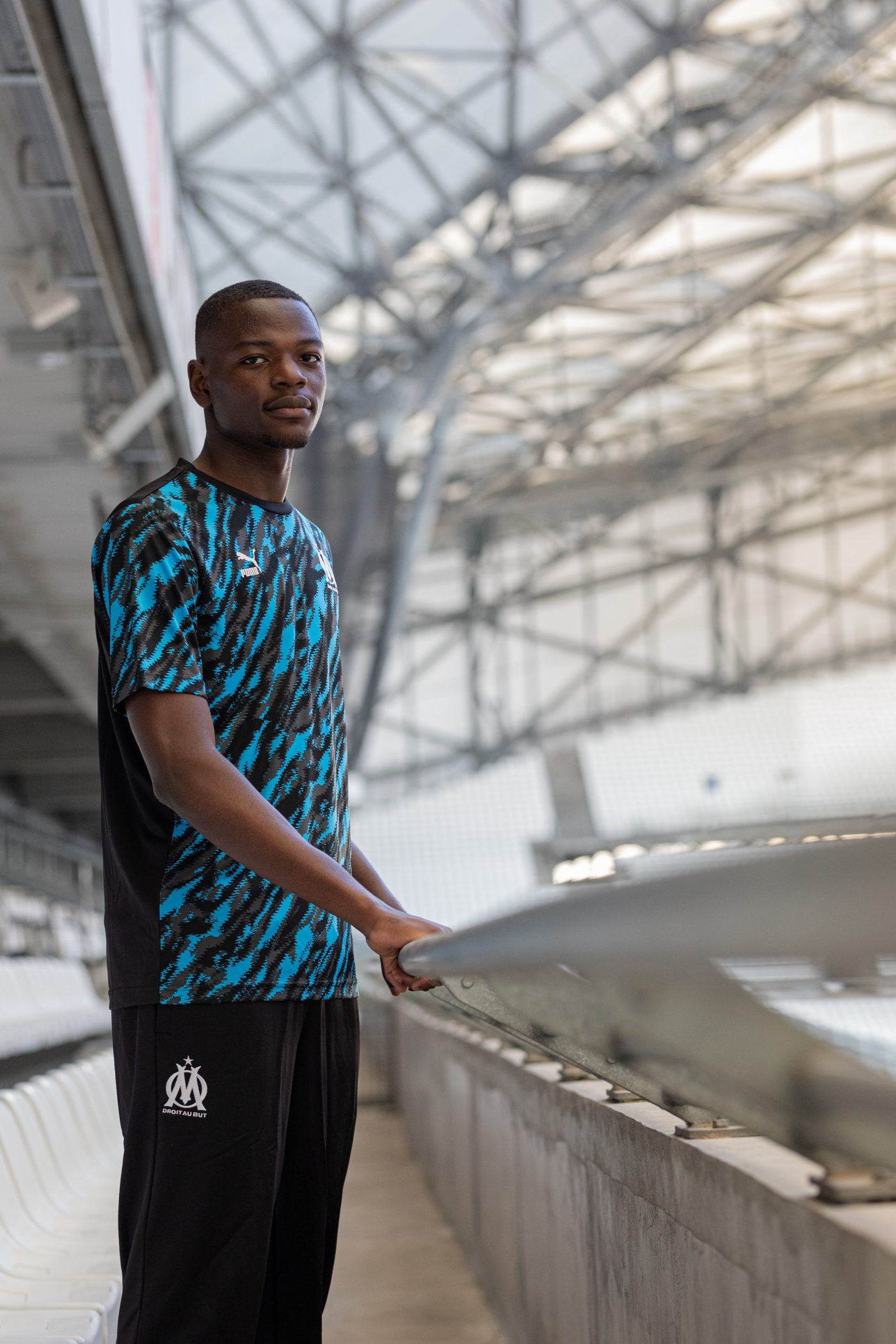 collection-iconic-om-puma-sportstyle-5