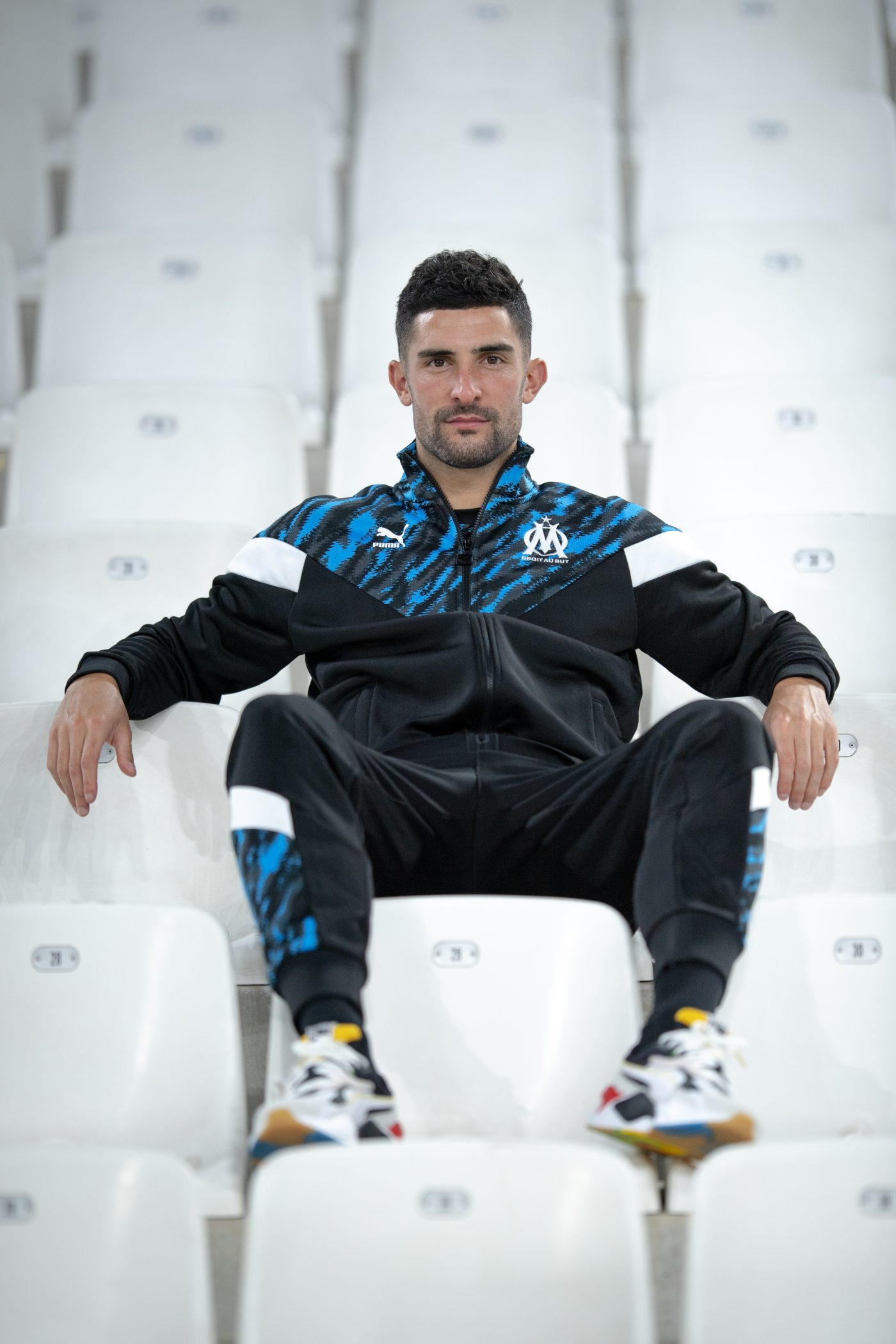 collection-iconic-om-puma-sportstyle-7